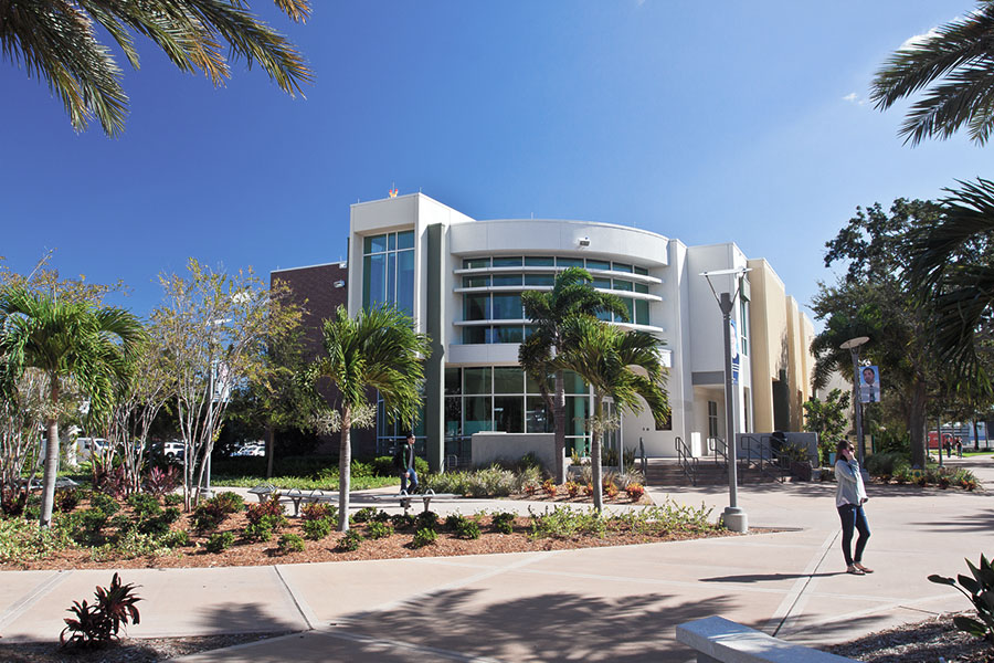 City Of St Pete Careers